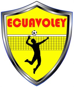ECUAVOLEY