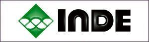 banner_inde